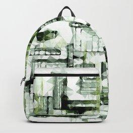 Falling Water Backpack