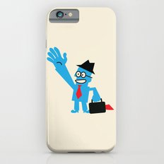 FROM ANOTHER PLANET iPhone 6s Slim Case