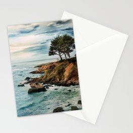 Lone Pine Stationery Cards