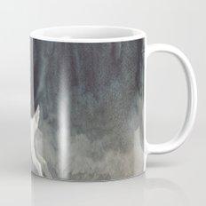 Ghost Doe Mug