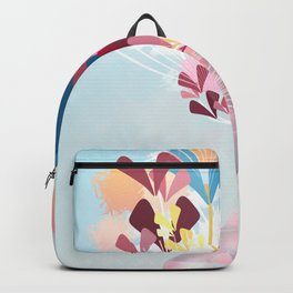 Summer Dreams Backpack