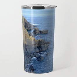 Attention to Detail Travel Mug