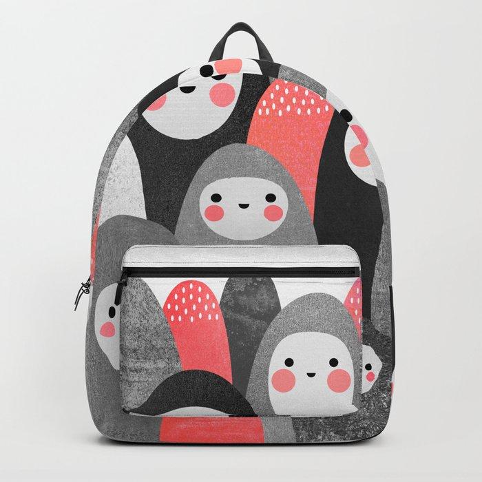 Pebble Spirits 2 Backpack