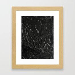 No.5 Framed Art Print