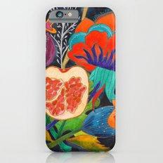 Ambrosia Slim Case iPhone 6s
