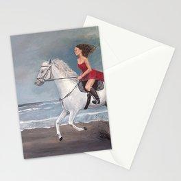 Freedom Stationery Cards