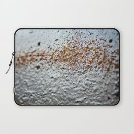 Sow Laptop Sleeve