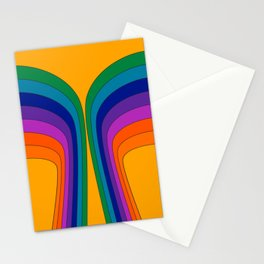 Summertime Wing Stationery Cards