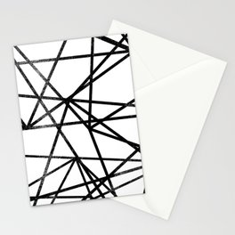 line /Agat/ Stationery Cards