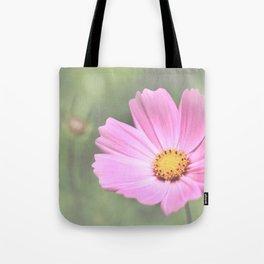 Cosmo Love Tote Bag