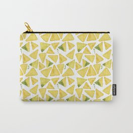 Nachos and Guac Carry-All Pouch