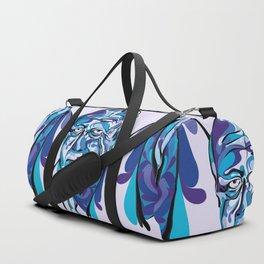 Legend of the fall – de Klerk Duffle Bag