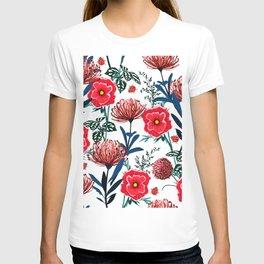 The Beauty of Meadows II T-shirt