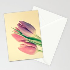 A Touch Of Colour  Stationery Cards