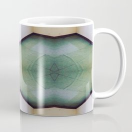 Chambre Coffee Mug