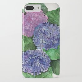 Odd One iPhone Case