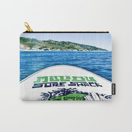 Paddle Boarding Carry-All Pouch