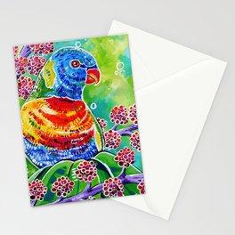 Tweety Stationery Cards