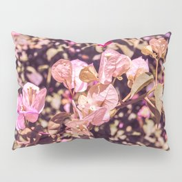 Cherish Sweetness Pillow Sham