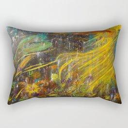 Zamora Rectangular Pillow