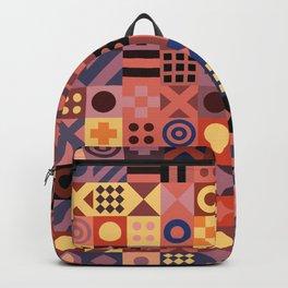 modular06 Backpack