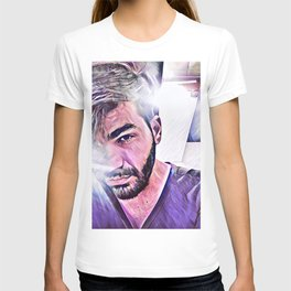 Latin Boy T-shirt