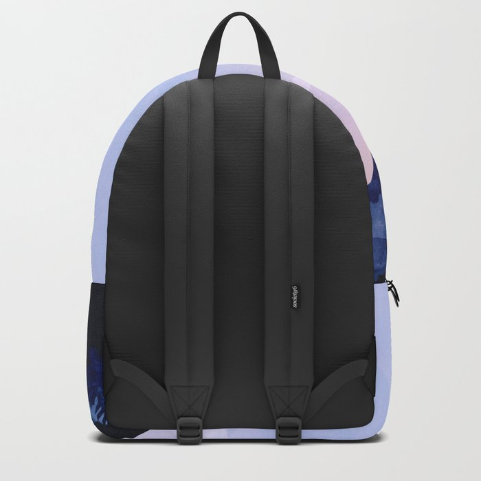 Sunny Rise Backpack