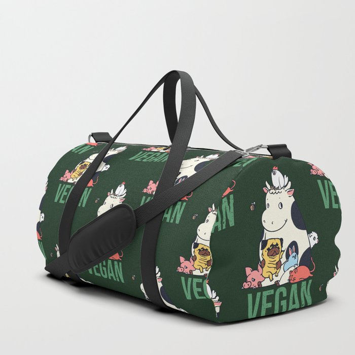 Pug_and_Friends_Vegan_Duffle_Bag_by_Huebucket__SMALL__19_x_95