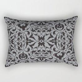Gothique Rectangular Pillow