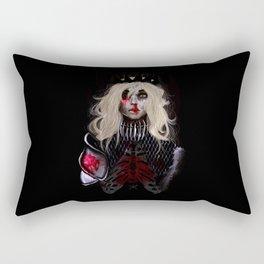 Arawn Rectangular Pillow