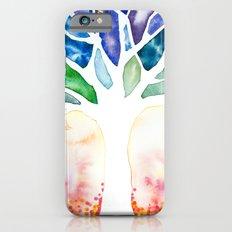 Tree Slim Case iPhone 6