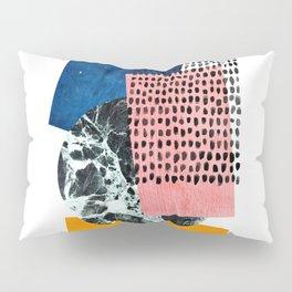 my colors Pillow Sham