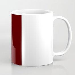 Love Life Coffee Mug