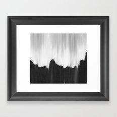 Reveal - 3 Framed Art Print