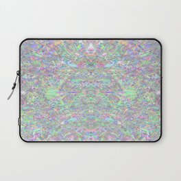 The Divinity Laptop Sleeve