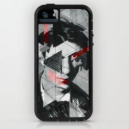Pablo 1904 iPhone Case
