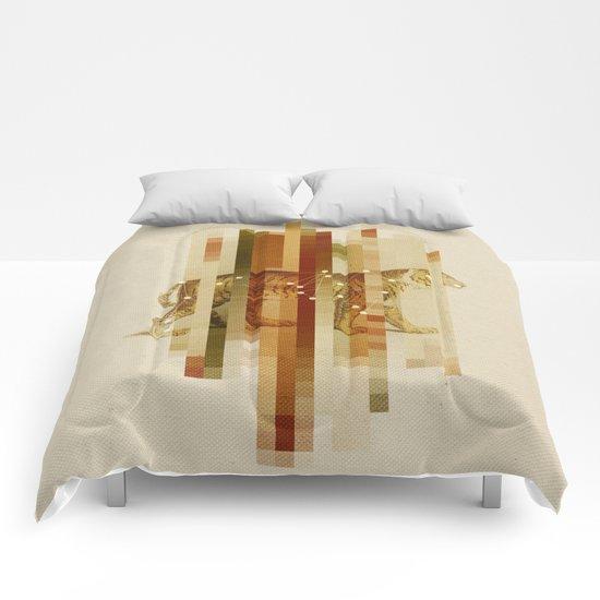 CBT Comforters