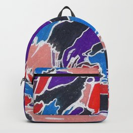 route Backpack