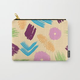 WILD MARKS Carry-All Pouch