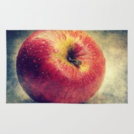 Apple Mac-Ro Rug