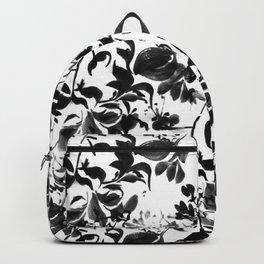 Pattern 84 Backpack