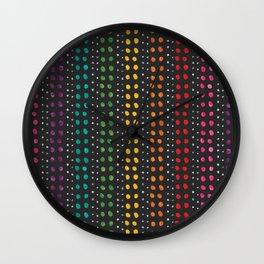 dp099-4B Wall Clock