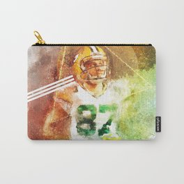 Jordy Carry-All Pouch
