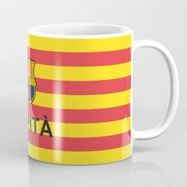 FCB Capita Coffee Mug