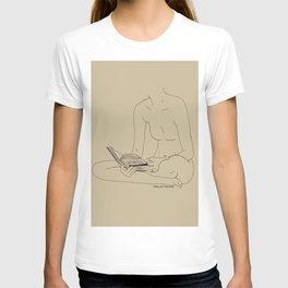 Selma T-shirt