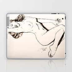 Marilyn Monroe Pin-up Laptop & iPad Skin