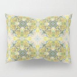Melete Pillow Sham