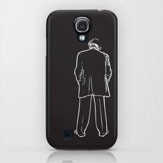 I Got Your Back Galaxy S4 Slim Case