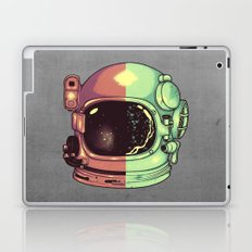 choices Laptop & iPad Skin