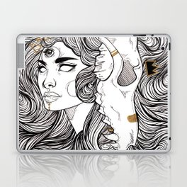 2020 Laptop & iPad Skin